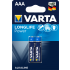 Varta Longlife Power AAA LR03 2 броя