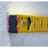 Алуминиев нивелир Stabila type 70 electric  120 см