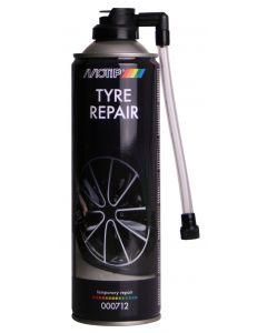 Лепило за поправка на гуми