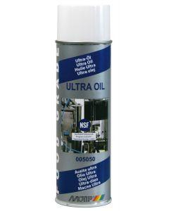 Универсална смазка ULTRA - NSF серия