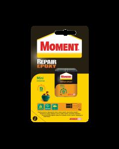 Moment Repair Epoxy Universal