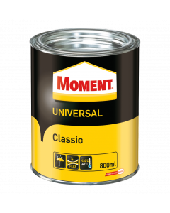Moment Universal Classic 800мл.