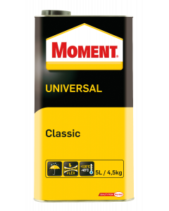 Moment Universal Classic 5л.