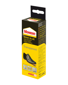 Moment Shoe Glue 50мл. За кука