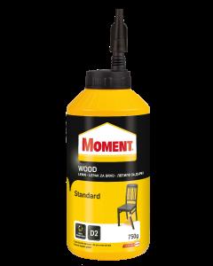 Moment Wood Standard 750гр.