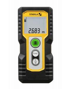 Лазерна ролетка Stabila LD 220 // 0,2 – 30 м
