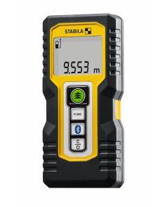 Лазерна ролетка Stabila LD 250 // 0,2 – 50 м