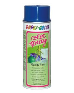 Color Spray 400 мл.