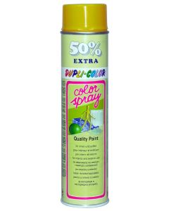 Color Spray 600 мл.