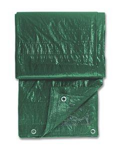 Армирано покривало с капси 4 х 6 м.