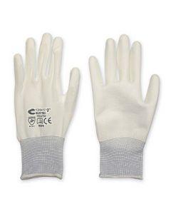 Ръкавици - бояджийски