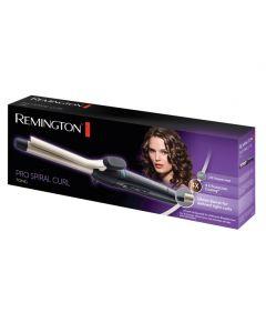 Remington PRO SPIRAL CURL TONG маша19 мм Ci5319