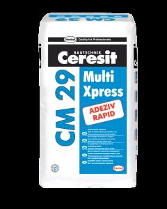 CM 29 Multi Xpress
