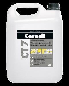 Ceresit CT 7 Универсален грунд