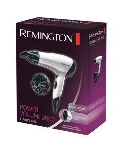 Remington сешоар D3015 POWER VOLUME 2000