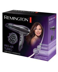 Remington PRO-AIR ТУРБО сешоар D5220