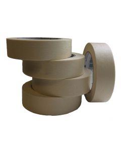 GRIZZLY хартиено тиксо хармоника 48мм. Х 45м.
