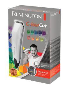 ColorCut HC5035