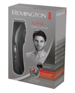 Remington машинка за подстригване HC5150 Pro Power Alpha