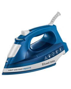 Ютия RUSSELL HOBBS Light & Easy Brights Sapphire 24830-56