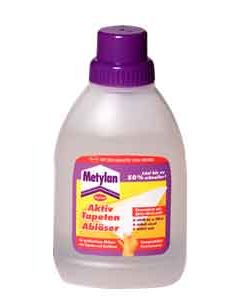 Metylan Препарат за сваялне на тапети