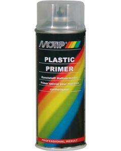 Motip Грунд за пластмаса - пластификатор