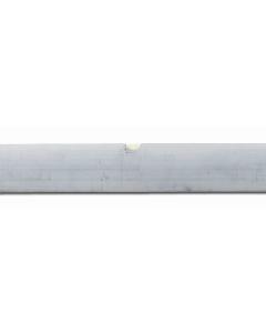 Алуминиев мастар Stabila AL-1L с 1 либела 300 см