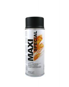 Maxi Color високотемпературен спрей