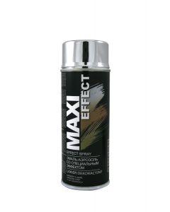 Maxi Color хром, злато и мед ефект