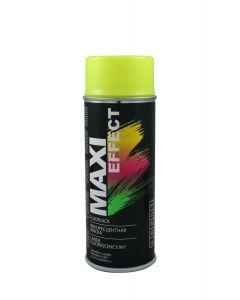 Maxi Color неон ефект