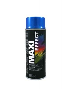 Maxi Color металик ефект