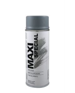 Maxi Color Цинков спрей