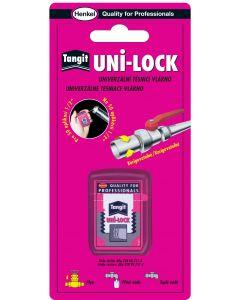 Конец за уплътняване Tangit Uni-Lock 20 метра