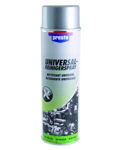 Универсален почистващ спрей