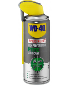 WD - 40 PTFE СМАЗКА