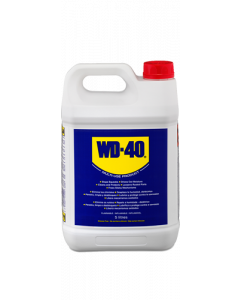WD 40 Multi Use Product 5 l