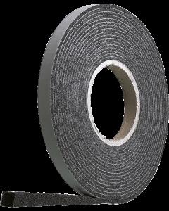 Ceresit WINTeQ прекомпресирана уплътняваща лента 15/2-6 сива 10м