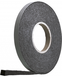 Ceresit WINTeQ прекомпресирана уплътняваща лента 15/3-12 сива 5,6м