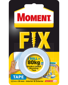 Moment Fix Tape 80kg