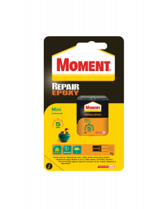 Moment Repair Epoxy Universal