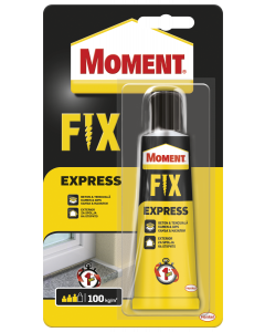 Moment Fix Express 75гр.