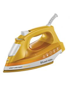 Ютия RUSSELL HOBBS Light & Easy Brights Mango 24800-56
