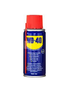 WD-40 Multi Use Product 100 ml