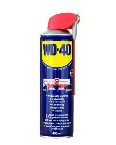 WD-40 Multi Use Product 450 ml Smart Straw