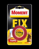 Moment Fix Tape 120kg