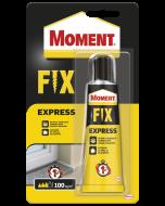 Moment Fix Express 75гр.