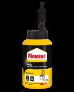 Moment Wood Standard 250гр.