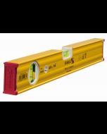 Алуминиев нивелир Stabila type 80 AS 40 см