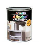 Alkyton високотемпературен 750 мл.