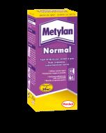 Metylan Normal